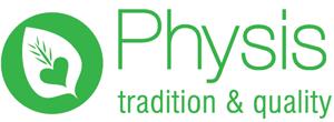 www.physisofcreta.gr